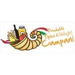 Prodotti tipici campani e prodotti biologici campani - Cervinara(AV)