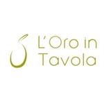 L' Oro in Tavola - Bisceglie(BA)