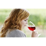 italian food wine oil - Andria(BA)