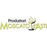 Produttori Moscato D'asti Associati S.C.A. - Asti(AT)
