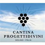 Cantina Progettidivini - Farra di Soligo(TV)