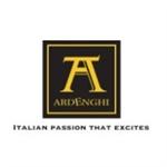 Prosecco Ardenghi - Conegliano(TV)