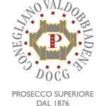 Consorzio Tutela Del Vino Conegliano Valdobbiadene Prosecco - Pieve di Soligo(TV)