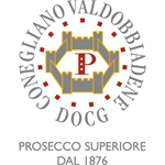 Valdobbiadene Prosecco - Pieve di Soligo(TV)