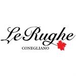Le Rughe Spumanti - Conegliano(TV)