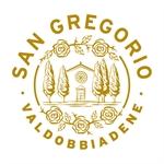 San Gregorio Valdobbiadene - Valdobbiadene(TV)