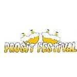 Prosit Festival - Bastia Umbra(PG)