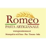Soc. P.R.O.S.I.T. Pastificio Artigiano di Aurora Romeo & C. - Montopoli in Val d'Arno(PI)