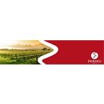 Provinco Italia S.P.A./Ag - Italian Wine Brands - Rovereto(TN)