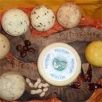 Az.agr.pietra Serena - Civitella Paganico(GR)