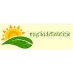 rimosso kosito Puglia delle delizie - Montemesola(TA)