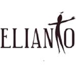 Elianto srl - Molfetta(BA)