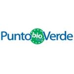 Punto Verde Bio  - Migliaro(FE)