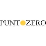 Puntozero - Lonigo(VI)