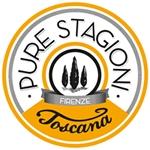 PURE STAGIONI - Firenze(FI)