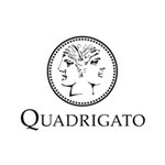 Quadrigato - Guardia Sanframondi(BN)