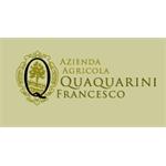 Quaquarini Francesco Azienda Agricola - Canneto Pavese(PV)
