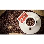4.0 Caffè S.C.A R.L. - Brindisi(BR)