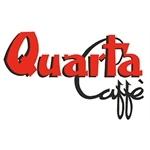 Quarta Caffè S.P.A.  - Lecce(LE)