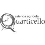 Quarticello Azienda Agricola - Montecchio Emilia(RE)