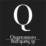 Quartomoro Di Sardegna - Arborea(OR)