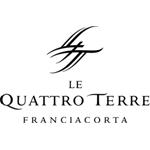Le Quattro Terre - Corte Franca(BS)