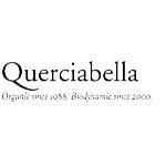 Querciabella - Agricola Querciabella - Greve in Chianti(FI)