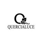 QUERCIALUCE | Spumante e vini naturali - Riparbella(PI)