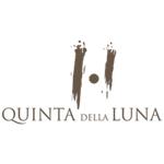 Quinta Della Luna - San Quirino(PN)