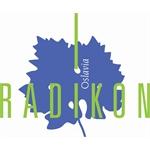 Radikon s.s. - Gorizia(GO)
