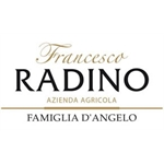 Francesco Radino S.R.L. - Matera(MT)