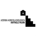 Biologica Raffaele Palma - Maiori(SA)