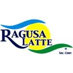 Ragusa Latte Soc. Coop. - Ragusa(RG)