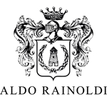 Rainoldi Aldo - Chiuro(SO)