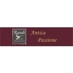 Societa' Agricola Randi S.S. - Fusignano(RA)