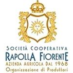 O.P. Soc. Coop. Rapolla Fiorente - Rapolla(PZ)