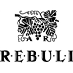 Rebuli Angelo & Figli S.A. - Valdobbiadene(TV)