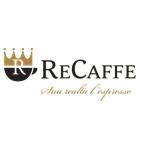 Recaffe S.R.L. - Remanzacco(UD)