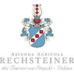 Rechsteiner Di Florian Von Stepski Doliwa - Oderzo(TV)