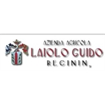 LAIOLO GUIDO 'REGININ' - Vinchio(AT)
