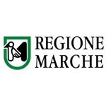 Regione Marche Prodotti Tipici - Ancona(AN)