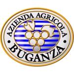 Buganza Renato - Piobesi d'Alba(CN)