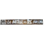RE NORCINO - San-Ginesio(MC)