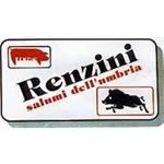 Renzini - Umbertide(PG)