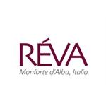 Réva Società Agr. - Monforte d'Alba(CN)