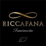 La Riccafana Di Riccardo Fratus - Cologne(BS)