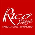 Rico Caffè Srl - Barletta(BT)