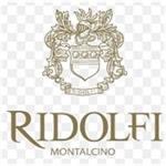 Ridolfi Societa' Agricola - Montalcino(SI)