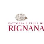 Fattoria di Rignana - Greve In Chianti(FI)