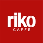 Riko Caffè S.A.S. - Napoli(NA)